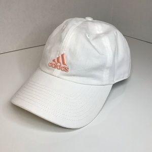 Women adidas hat